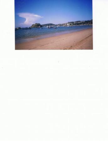 บูซิออส: Playa Buzios