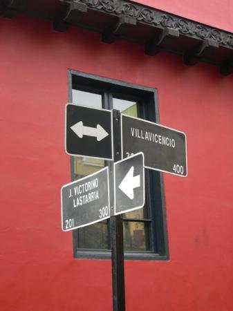 อันตานานาริโว, มาดากัสการ์: CILE