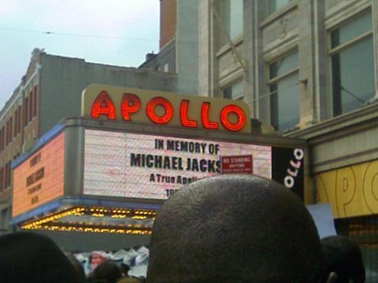 Harlem Heritage Tours ภาพถ่าย