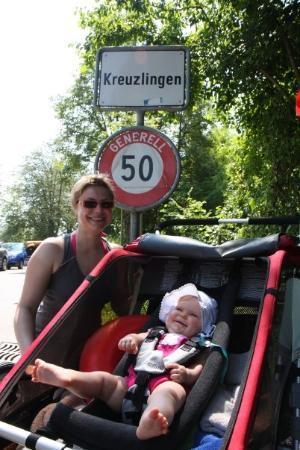 Kreuzlingen ภาพถ่าย