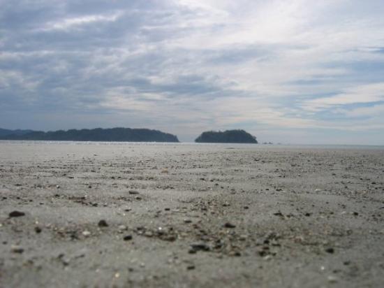 Playas del Coco ภาพถ่าย