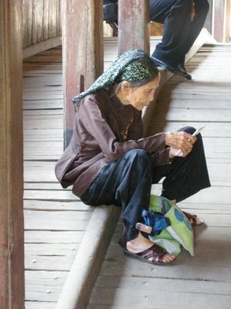 ฮานอย ภาพถ่าย