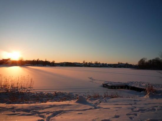 Trakai ภาพถ่าย