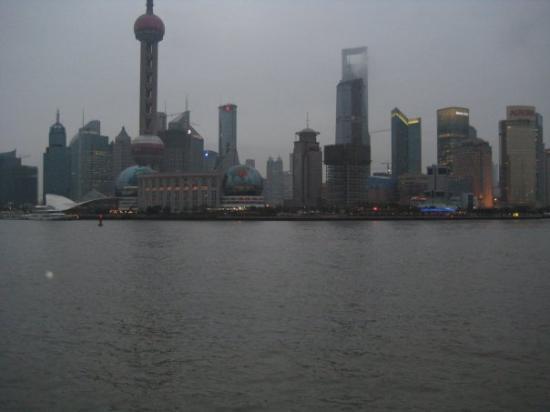 Zhongshan Road ภาพถ่าย