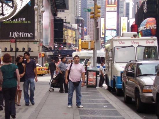 Photo Walk-abouts ภาพถ่าย