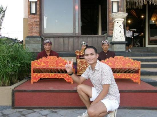 บาหลี, อินโดนีเซีย: bali,indonesia