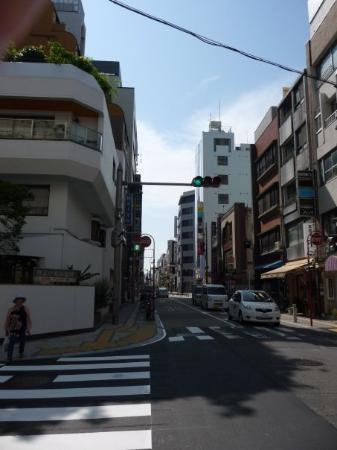 ชิซูโอกะ ภาพถ่าย