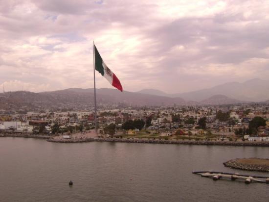 Ensenada ภาพถ่าย