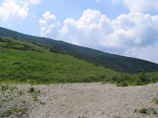Terchova ภาพถ่าย