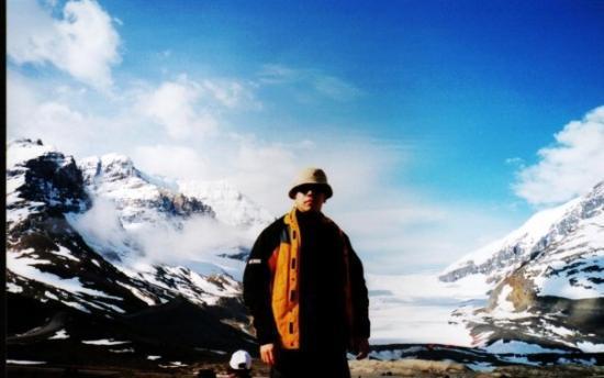 Jasper National Park ภาพถ่าย