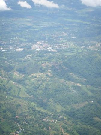 ซานโฮเซ, คอสตาริกา: San Jose ~Costa Rica '09~
