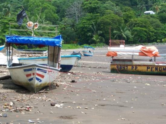 จาโค, คอสตาริกา: Jaco ~Costa Rica '09~