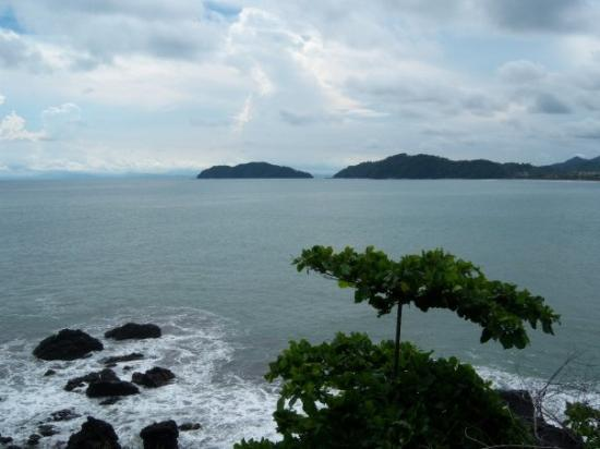 จาโค, คอสตาริกา: ~Costa Rica '09~
