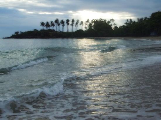 ไลฟ์สไตล์ ทรอปิคอลบีช รีสอร์ท & สปา: Sunrise on Cofresi