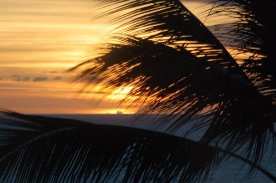 Wailea Beach Aufnahme