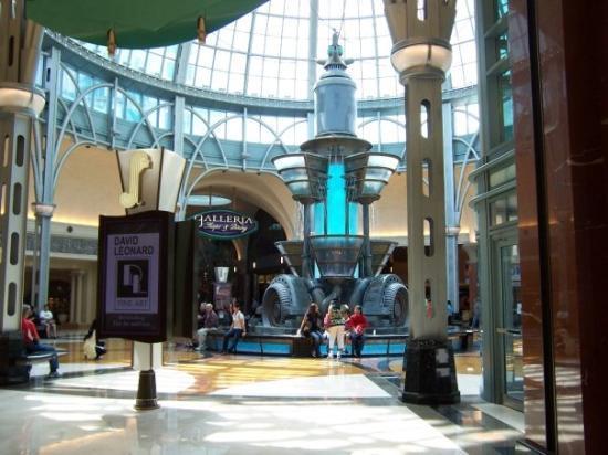 Casino Niagara: Casino