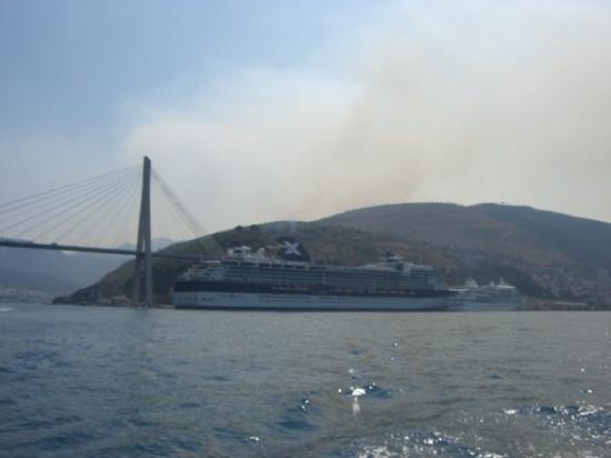 ดูบรอฟนิก, โครเอเชีย: Croatia