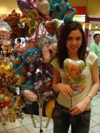 กัวลาลัมเปอร์, มาเลเซีย: Kuala Lumpur-Malaysia