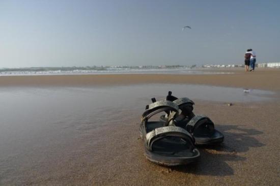 เอสเซาอิรา, โมร็อกโก: Atlantic, Essaouira