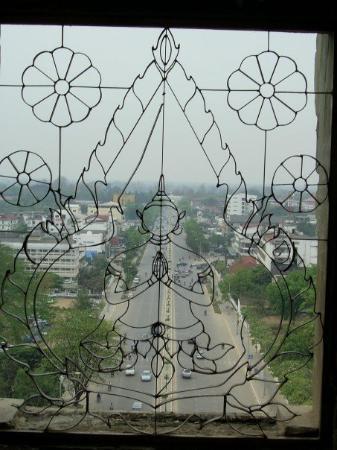 เวียงจันทน์ ภาพถ่าย