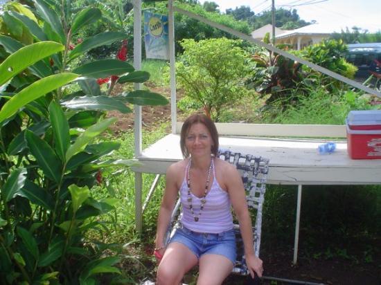เกรนาดา: Grenada.