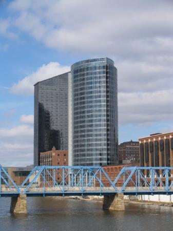 แกรนด์แรพิดส์, มิชิแกน: Grand Rapids, MI