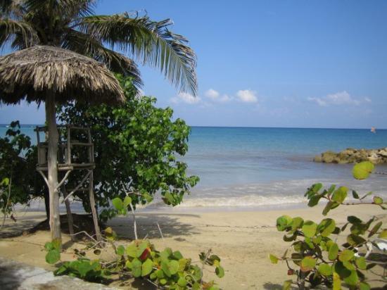 รันอะเวย์เบย์, จาไมก้า: Runaway Bay, Jamaica
