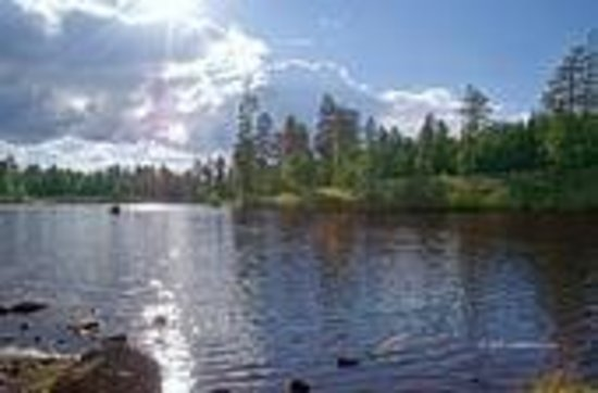 Pinetop-Lakeside ภาพถ่าย