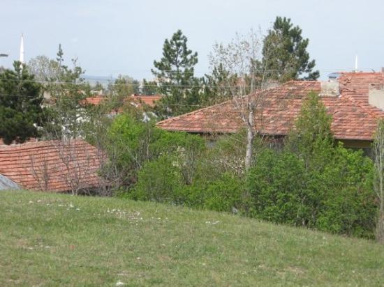 Devrekani, Kastamonu, Turkey
