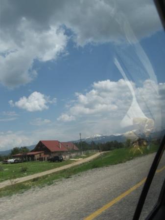 Kastamonu ภาพถ่าย