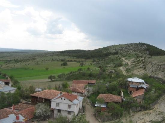 Kastamonu Turkey  city photos gallery : ... Kastamonu, Turkey Picture of Kastamonu, Kastamonu Province