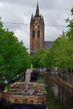 Delft Photo