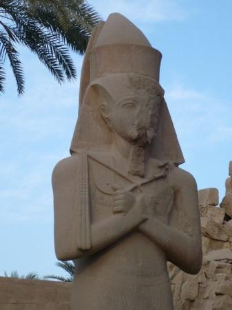 อัสวาน, อียิปต์: no coments..