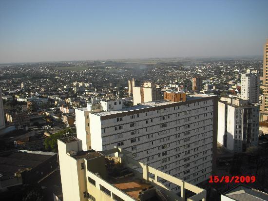 Londrina照片