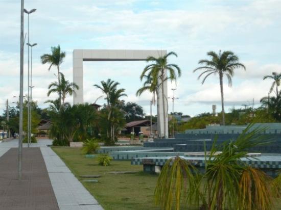 Boa Vista ภาพถ่าย