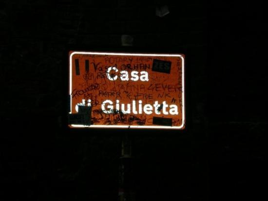 เวโรนา, อิตาลี: Verona