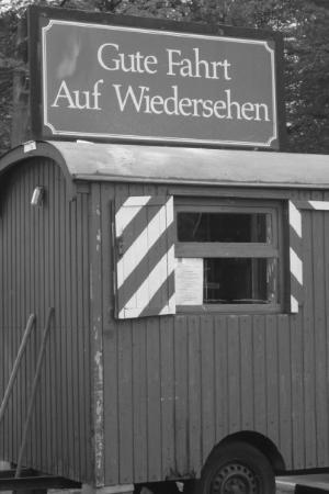 บาเดิน-บาเดิน, เยอรมนี: Learn german!