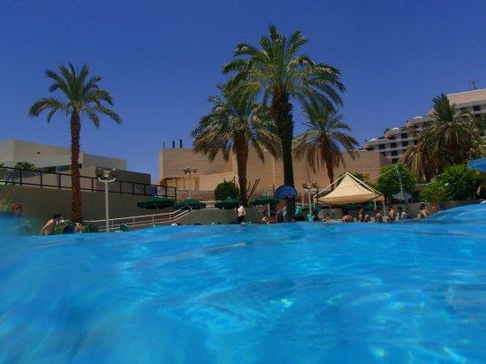 Eilat Foto