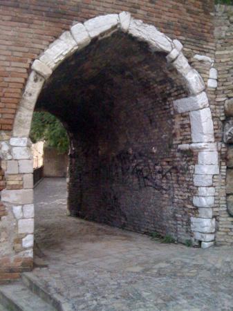 อันโคนา, อิตาลี: IMG_0278