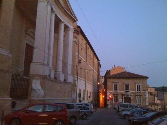 อันโคนา, อิตาลี: IMG_0283