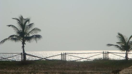 นิวเดลี, อินเดีย: Goa