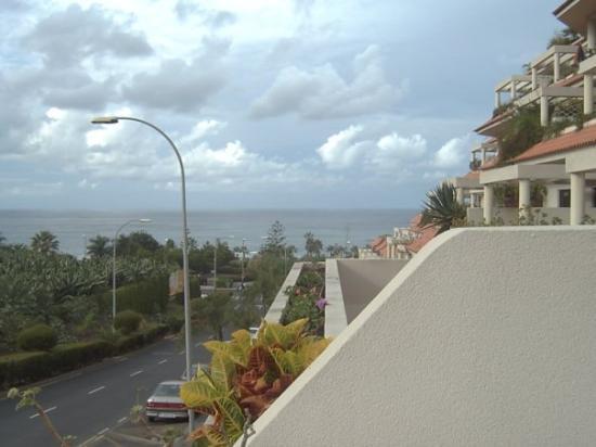 Puerto de la Cruz ภาพถ่าย