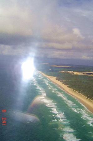 เกาะแฟรเซอร์ ภาพถ่าย