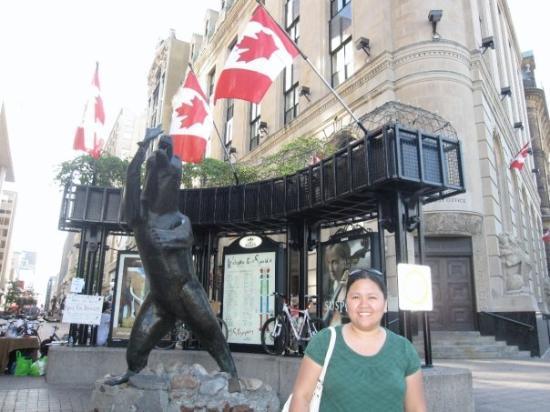 ออตตาวา, แคนาดา: ottawa