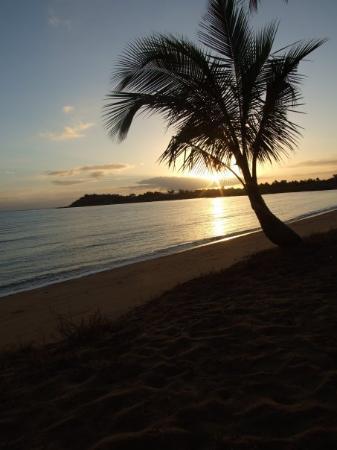 ทาวน์สวิลล์, ออสเตรเลีย: Townsville. I got up at 5am to get these pics!!