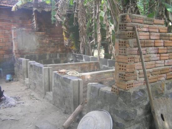 Quang Ngai ภาพถ่าย