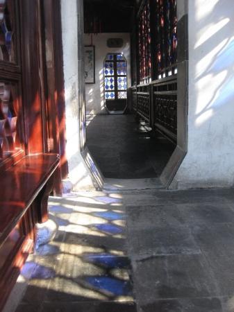 ซูโจว ภาพถ่าย