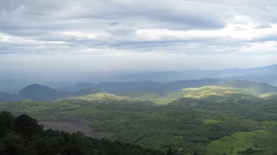อันตีกวา, กัวเตมาลา: volcano pacaya , guatemala
