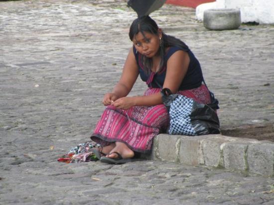 อันตีกวา, กัวเตมาลา: antigua , guatemala