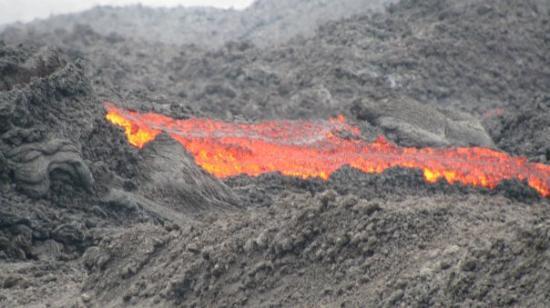 อันตีกวา, กัวเตมาลา: volcano pacaya , gutemala